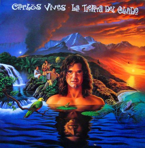 Carlos_Vives_-_La_Tierra_Del_Olvido