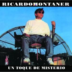 Ricardo_Montaner_-_Un_toque_de_misterio
