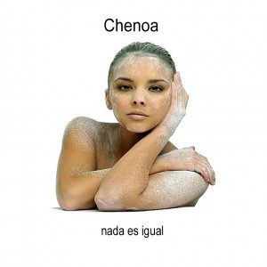 chenoa-nadaesigual