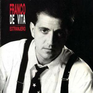 francodevita-Extranjero