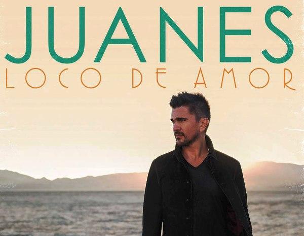 juanes_loco_de_amor-portada