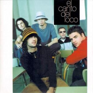 El+canto+del+loco+front (1)