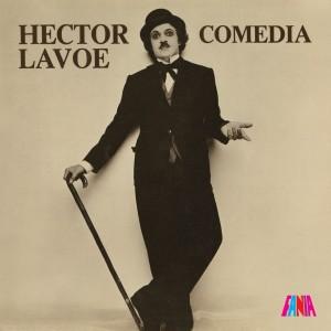 HÉCTOR LAVOE - Comedia (1978)