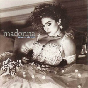 Madonna-Like_a_Virgin-Frontal