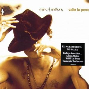 Marc_Anthony-Valio_La_Pena-Frontal