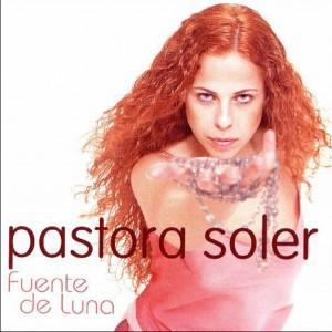 Pastora_Soler-Fuente_De_Luna-Frontal