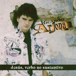 Ricardo_Arjona-Jesus,_Verbo_No_Sustantivo-Frontal