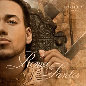 Romeo-Santos-Formula-Vol-1