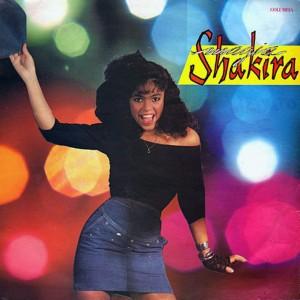 Shakira-Magia-Frontal