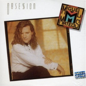 miguelmateos-obsesion