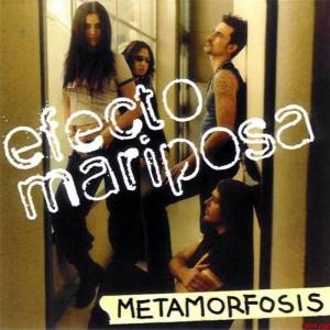 Efecto-Mariposa-Metamorfosis-Del-2003-Delantera
