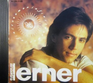 alejandro-lerner-amor-infinito-12216-MLM20057107756_032014-F