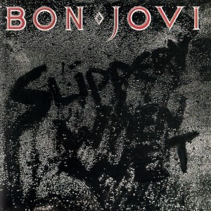 Bon_Jovi_1