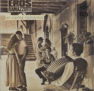 Eros-Ramazzotti-En-Ciertos-Moment-458268