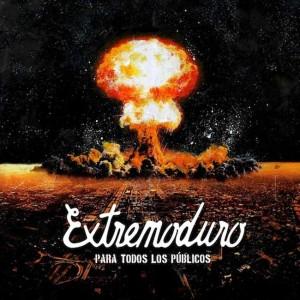 Extremoduro-Para-todos-los-publicos