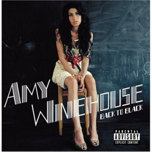 amy_winehouse_back_to_black_island.jpg