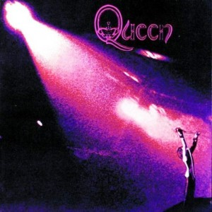 queenquuen