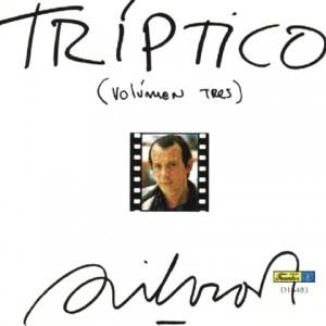 silvio_rodrigueztriptico_volumen_tresfrontal