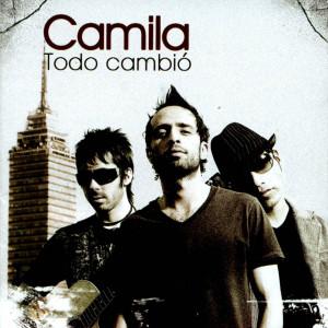 Camila-Todo_Cambio-Frontal