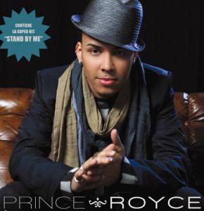 prince-royce-web