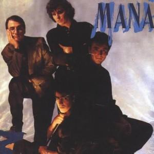 mana-1987