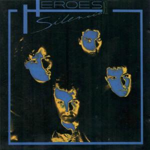 Heroes_Del_Silencio-Heroe_De_Leyenda_(Ep)-Frontal