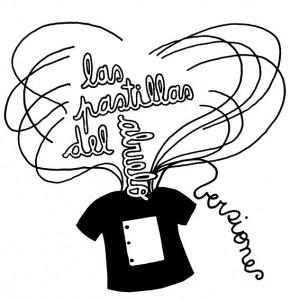 LAS PASTILLAS DEL ABUELO - Versiones (2010)