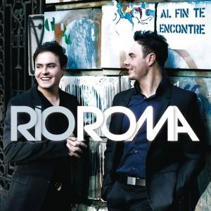 Rio_Roma-Al_Fin_Te_Encontre-Frontal