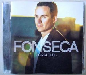 fonseca-gratitud-cd-nacional-unica-ed-2008-con-booklet-bvf-580601-MLM20355023864_072015-O