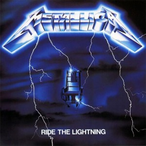 ride+the+lightning