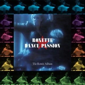 roxette-dance_passion-front