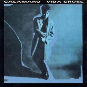 Andres_Calamaro-Vida_Cruel-Frontal