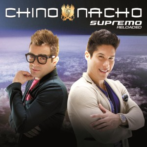 Chino-Nacho-Supremo-Reloaded