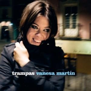 Vanesa_Martin-Trampas-Frontal
