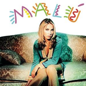 MALÚ - Aprendiz (1998)