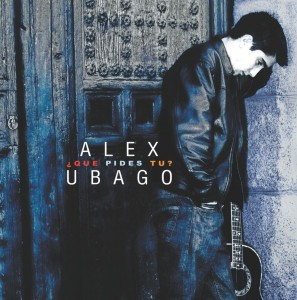 ob_d3f7eb_alex-ubago