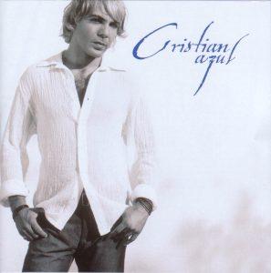 Cristian_Castro-Azul-Frontal