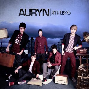 Auryn-Anti-Heroes-Frontal