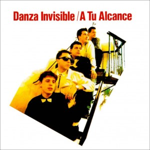 danza_invisible-a_tu_alcance-frontal-300x300