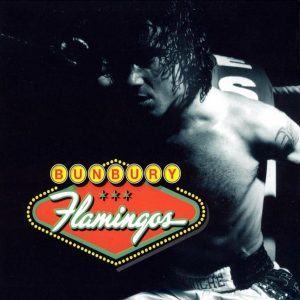 bunbury-flamingos-delantera