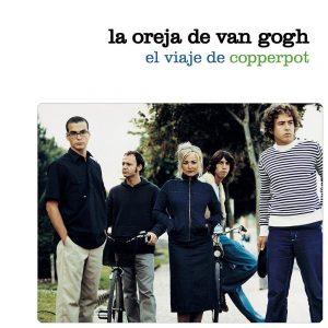 la-oreja-de-van-gogh-el-viaje-de-copperpot-829301-mlm20321361332_062015-f