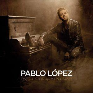 pablo_lopez-once_historias_y_un_piano-frontal