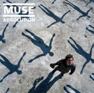 muse-absolution